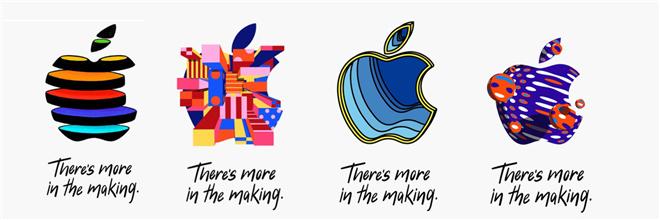 终于来了!苹果官宣10月30日发布这些新品