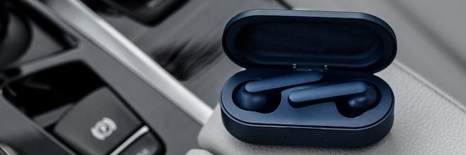 问问神秘新品耳机测试活动入选名单公布啦!