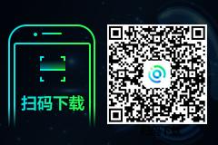 论坛小banner1 (3).png